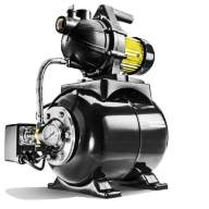 Станция водоснабжения Karcher BP 3 Home  1.645-365.0