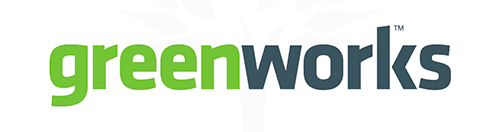 logo Green Works